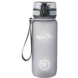 Ion8 Unisex Leak Proof Bpa Free Cycling Water Bottle 750ml