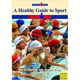 A Healthy Guide to Sport