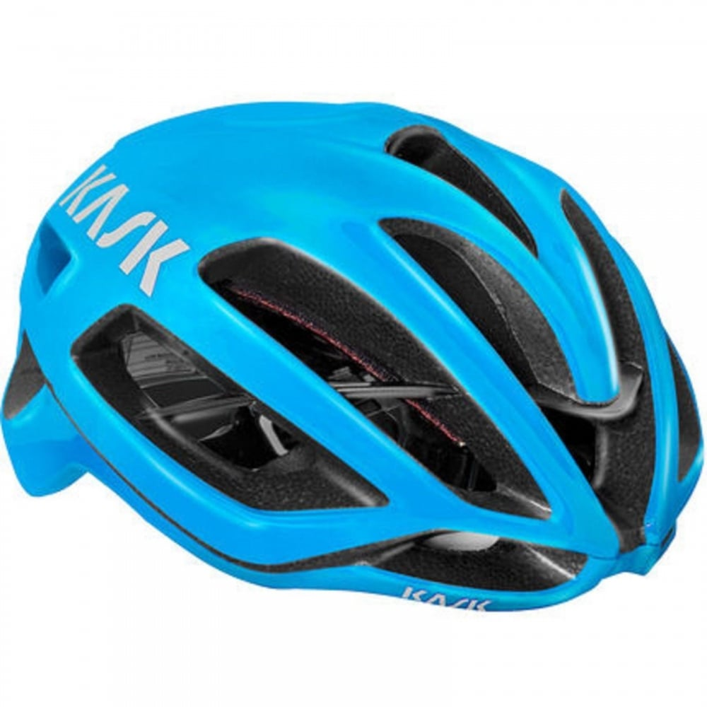 Kask Protone Helmet Cycling From The Edge Sports Ltd
