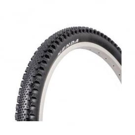 Kenda Happy Medium DTC K1083A Folding Mountain Bicycle Tire (26 x 2.1)