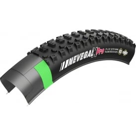 Kenda Nevegal X Pro Tire 27.5 x 2.35