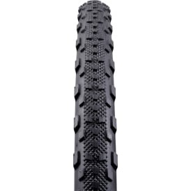 Kenda Tyre Kwicker 35 X 700C Cyclo Cross