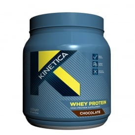 Kinetica Protein 300g