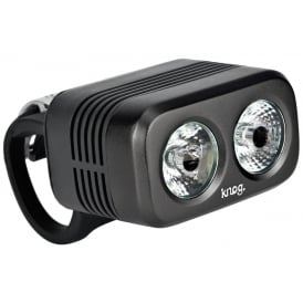 Blinder Road 3 400 Frnt 2 Led