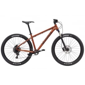 Kona Cinder Cone 2017 Mountain Bike
