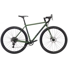 Kona Sutra LTD 2018 Green