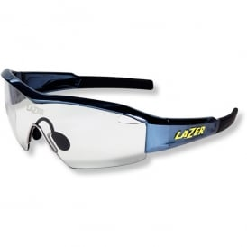 Lazer Solid State Photochromic