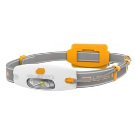 LED LENSER NEO HEAD LAMP bfe6533bb7