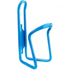 M-Part Bottle Cage M Part 6mm