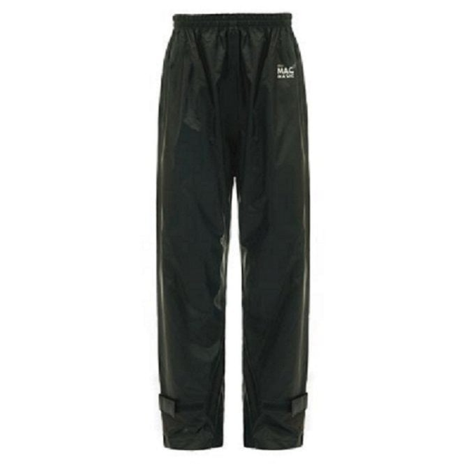 Mac In A Sac Waterproof Overtrousers