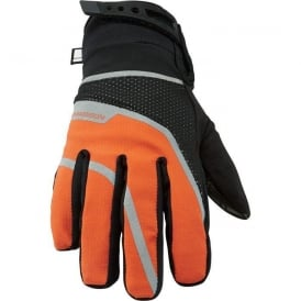 Madison Avalanche Womens Waterproof Gloves