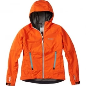 Madison Flo Women's Softshell Jacket