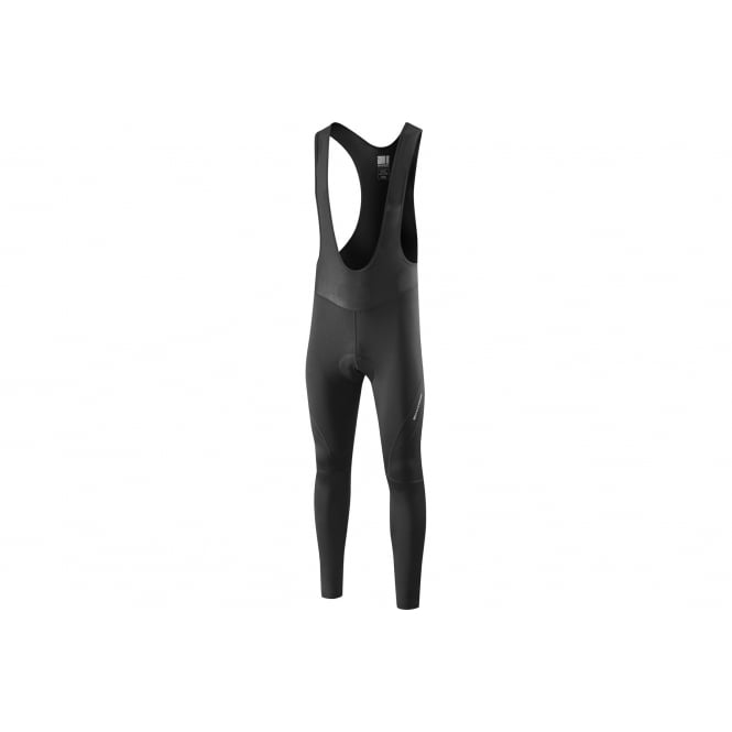 Madison Peloton Bib Tights