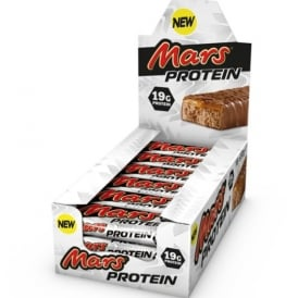 Protein Bar 18 pcs per Box