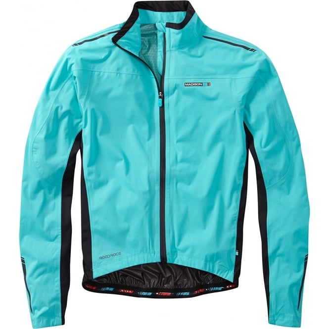 Madison Road Race Premio Waterproof Jacket