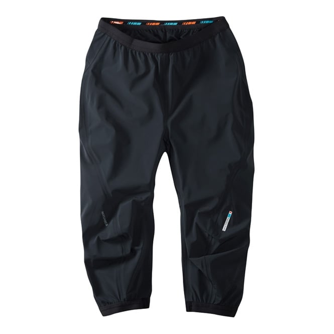 Madison RoadRace Apex Shorts