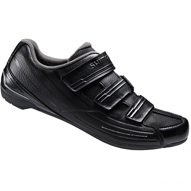 Madison RP2 SPD-SL Road Shoes