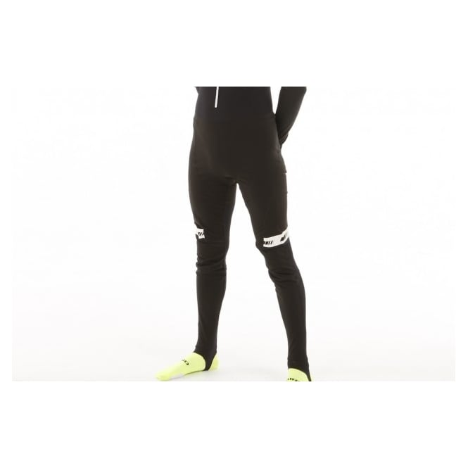 Madison Sportive Shield Tights