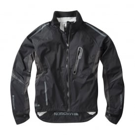 Madison Stellar Men's Waterproof Jacket
