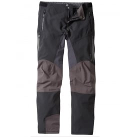 Madison Zenith 4 Season DWR Trouser