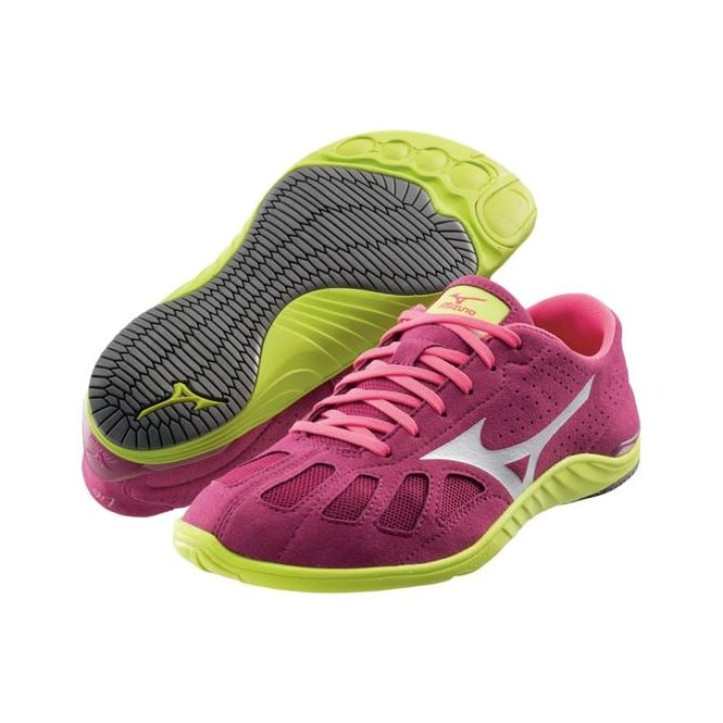 MIZUNO BE Bee Women's