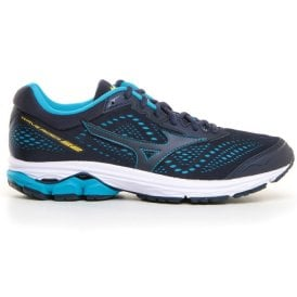 3497c2841 The Edge Sports Shop Cork - Mens Running Shoes
