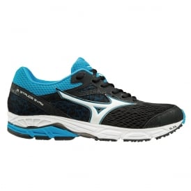 MIZUNO Men's Wave Equate 2