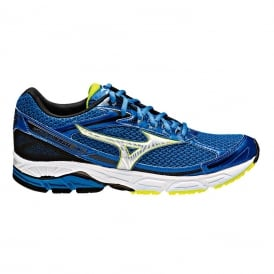 Mizuno Men's Wave Equate