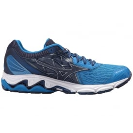 MIZUNO Men's Wave Inspire 14