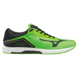 MIZUNO Men's Wave Sonic