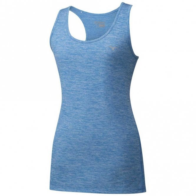 MIZUNO Women's Impulse Core Tank