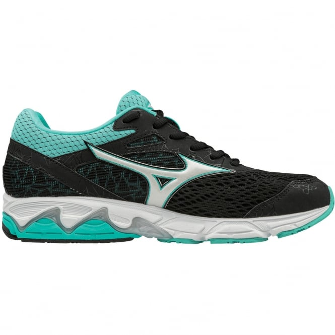 MIZUNO Women's Wave Equate 2