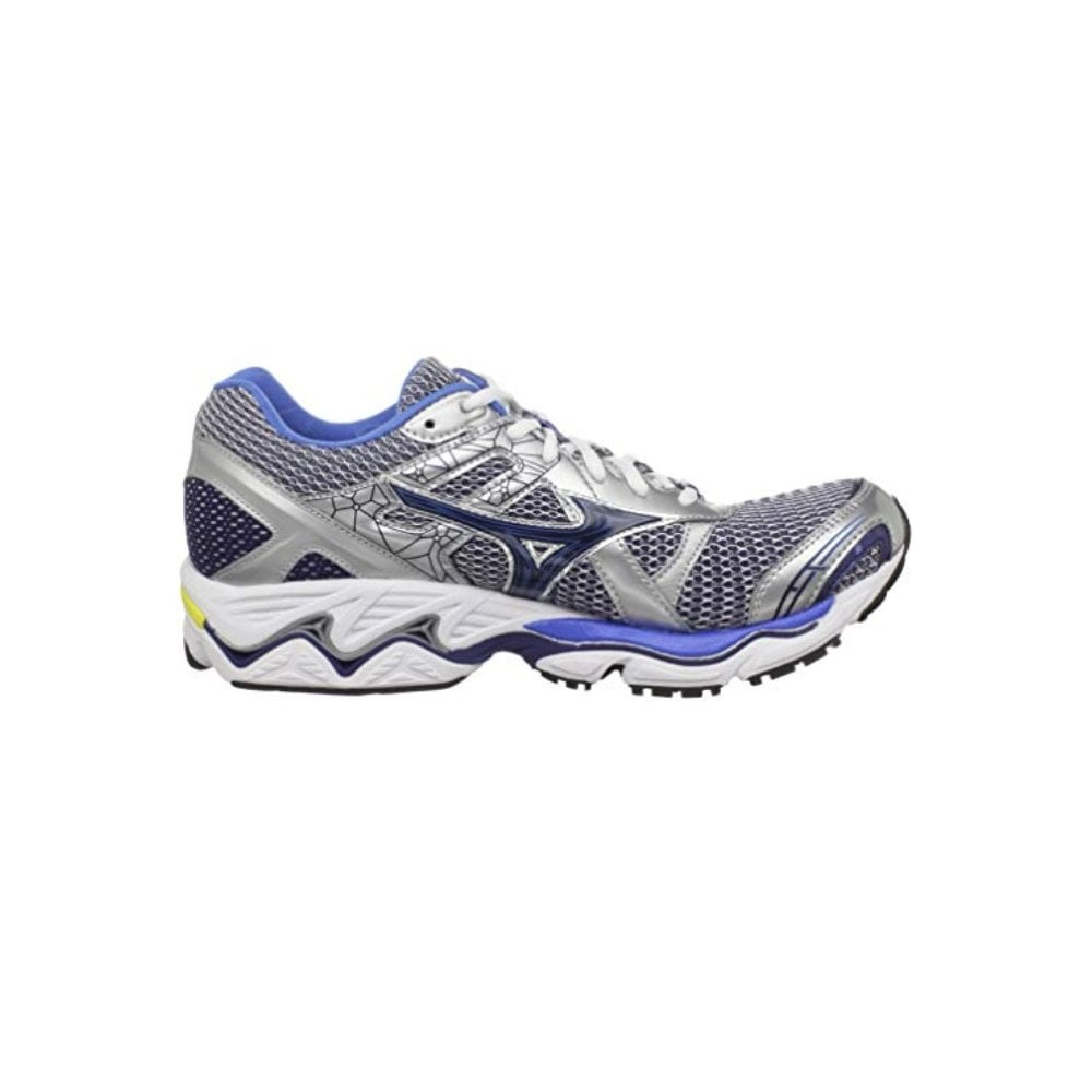 mizuno wave nirvana 7 womens