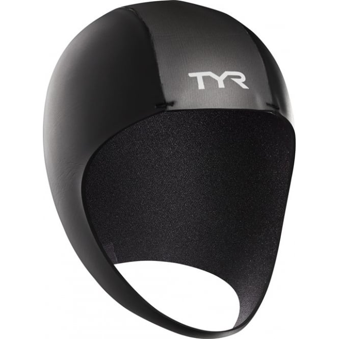 TYR Neo Cold Weather Cap