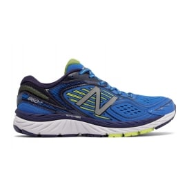 New Balance 860v7 Men's Distance Shoes