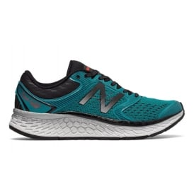 New Balance Fresh Foam 1080 v7 Men's Shoes