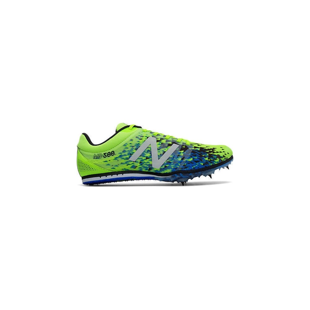 new balance md500v5 spike