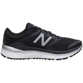New Balance Men's 1080v8 Fresh Foam