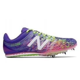 New Balance Women's 500 V5 Spike