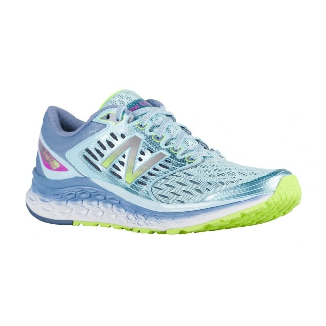 New Balance Women's Fresh Foam 1080V6