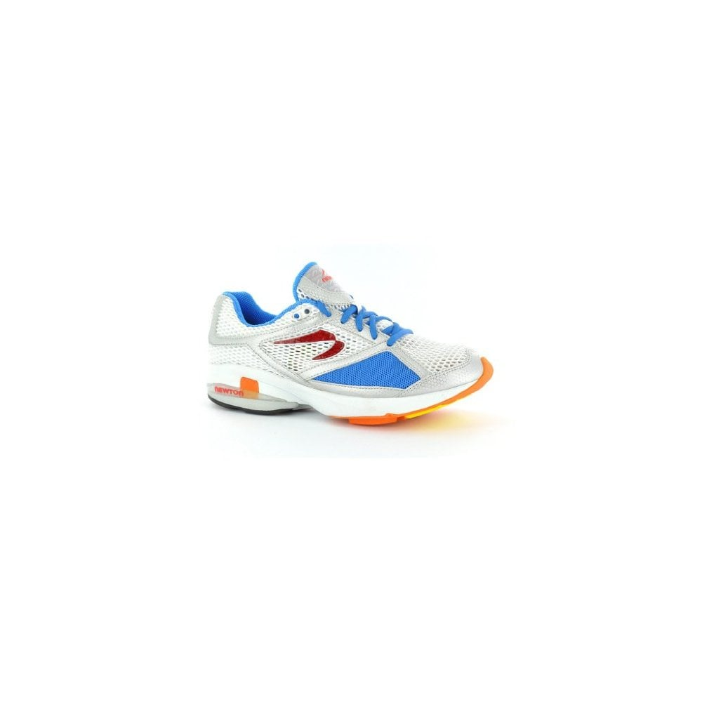 stability mens running shoes