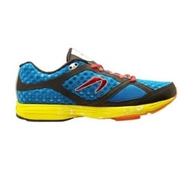 NEWTON Mens Motion Stability Trainer Shoes