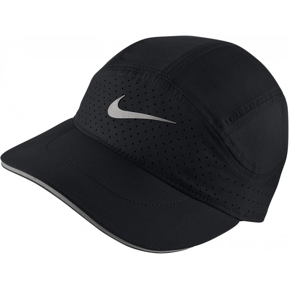 coupon codes so cheap good out x AeroBill Tailwind Running Cap