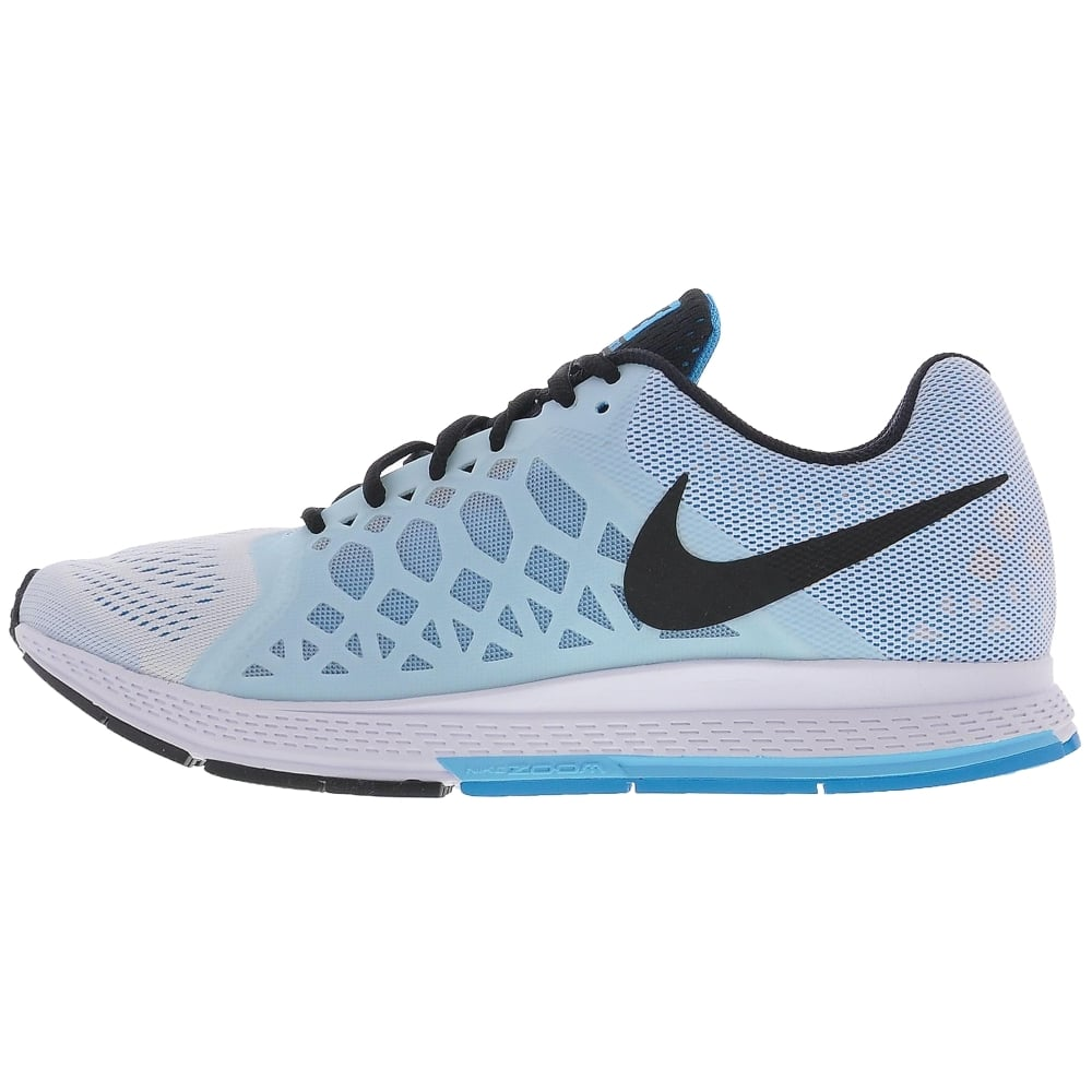 nike air zoom pegasus 31 running from the edge sports ltd uk. Black Bedroom Furniture Sets. Home Design Ideas