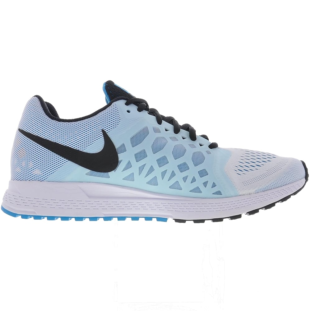 hot sale separation shoes arriving Air Zoom Pegasus 31
