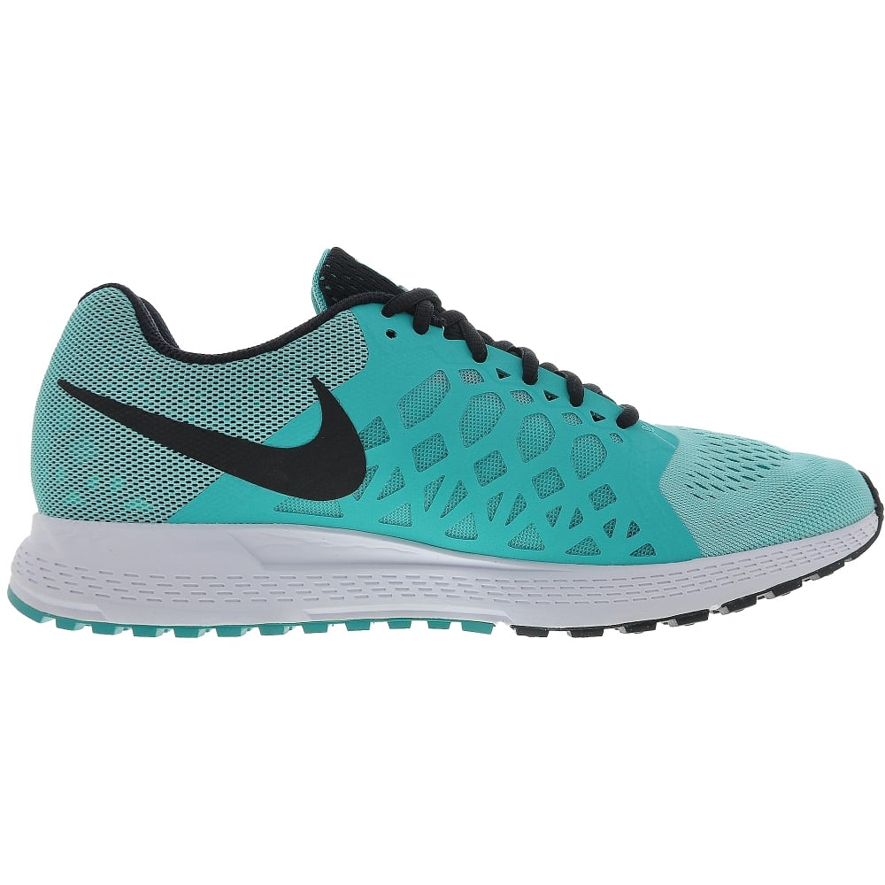 ee168c5a4d646 Nike Air Zoom Pegasus 31 - Running from The Edge Sports Ltd