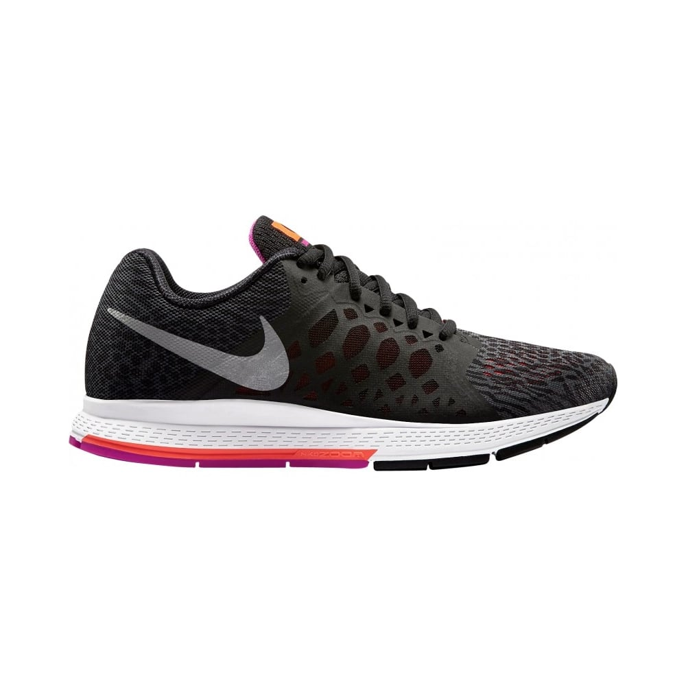 Nike Air Zoom Pegasus 31 Women s Running Shoes - Running from The Edge  Sports Ltd 46a2359f65