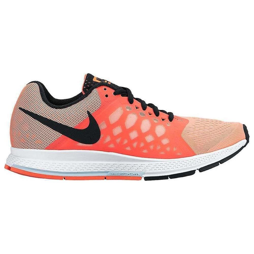 Nike Air Zoom Pegasus 31 Women s Running Shoes - Running from The ... 37b710f15f0c