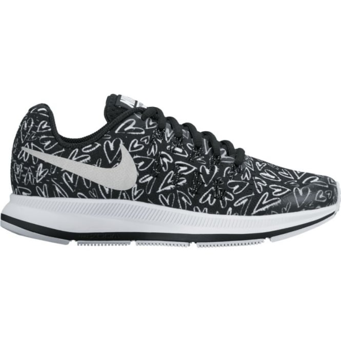 89a34be6f4035 Air Zoom Pegasus 33 Print (GS)