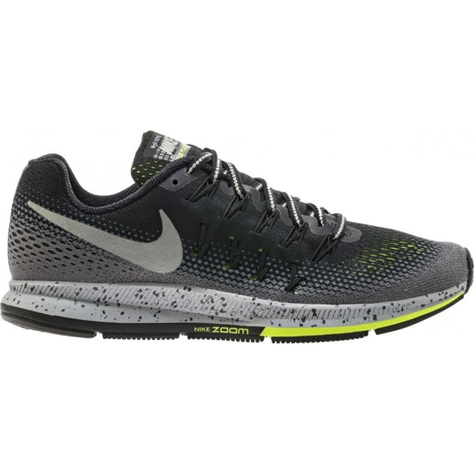 2a2c089179a1 Nike Air Zoom Pegasus 33 Shield - Running from The Edge Sports Ltd